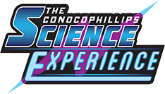 science-experiment-logo-24